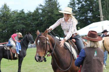 Mackenzie Show Grand Parade 0155