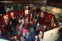 SC Museum Displays Opened 0060