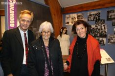 SC Museum Displays Opened 0069