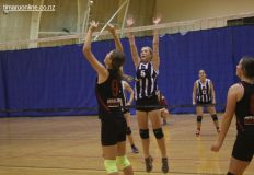 Volleyball Finals 00085