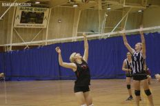 Volleyball Finals 00086