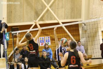 Volleyball Finals 00120