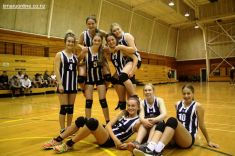 Volleyball Finals 00145