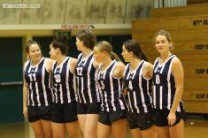 Volleyball Finals 00201