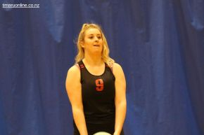 Volleyball Finals 00210