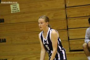 Volleyball Finals 00212