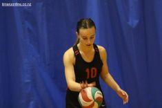 Volleyball Finals 00214