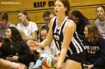 Volleyball Finals 00216