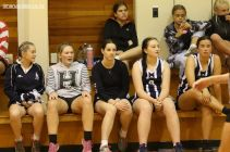 Volleyball Finals 00221