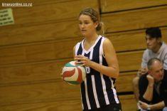 Volleyball Finals 00224