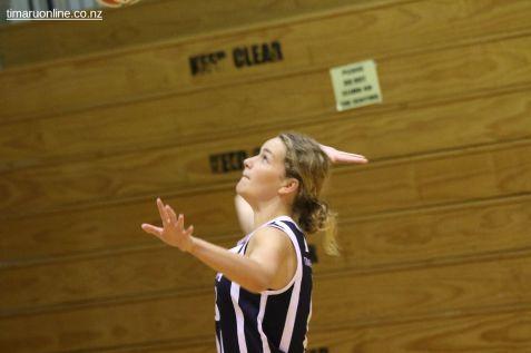 Volleyball Finals 00225