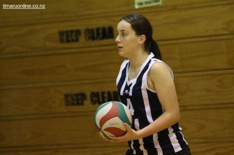 Volleyball Finals 00229