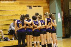 Volleyball Finals 00235