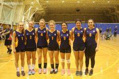 Volleyball Finals 00237
