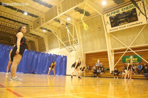 Volleyball Finals 00239