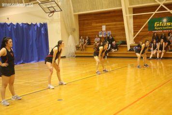 Volleyball Finals 00246