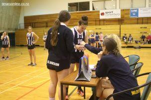 Volleyball Finals 00248