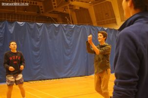 Volleyball Finals 00249