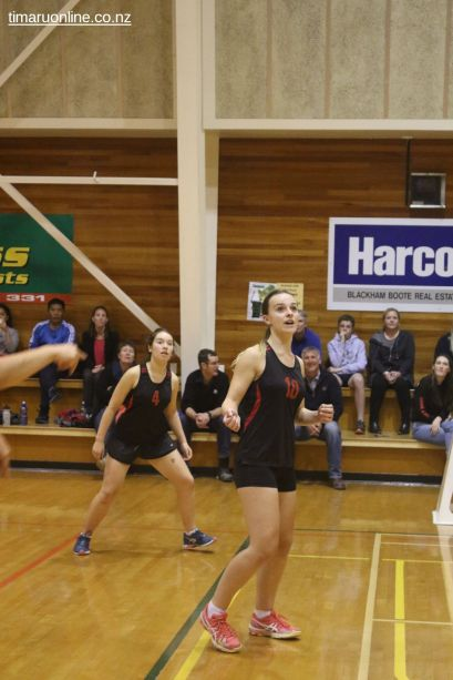 Volleyball Finals 00251