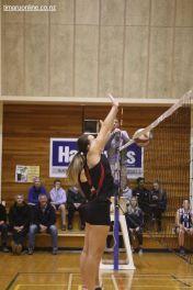 Volleyball Finals 00252