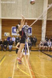 Volleyball Finals 00254