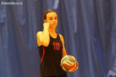 Volleyball Finals 00260