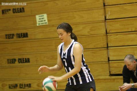 Volleyball Finals 00264