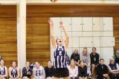Volleyball Finals 00270