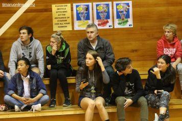 Volleyball Finals 00288
