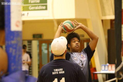 Volleyball Finals 00289