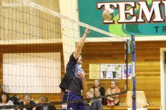 Volleyball Finals 00290