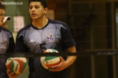 Volleyball Finals 00291