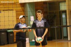 Volleyball Finals 00294