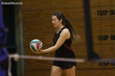 Volleyball Finals 00296