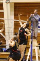 Volleyball Finals 00314
