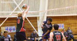 Volleyball Finals 00328