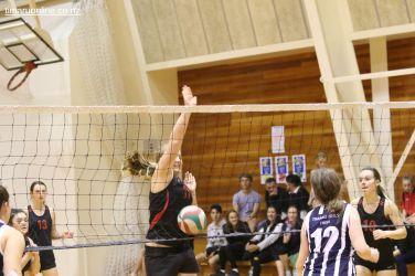 Volleyball Finals 00349