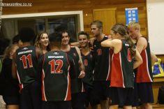 Volleyball Finals 00354