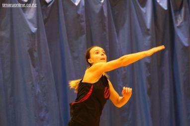 Volleyball Finals 00375