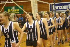 Volleyball Finals 00381