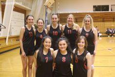 Volleyball Finals 00385