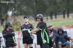 Womens Softball 0002