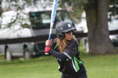 Womens Softball 0007