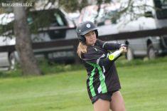 Womens Softball 0013
