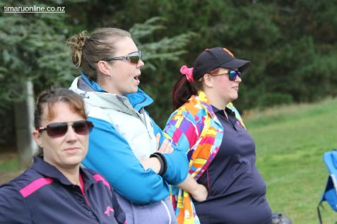 Womens Softball 0047