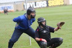 Womens Softball 0049