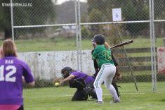 Womens Softball 0064