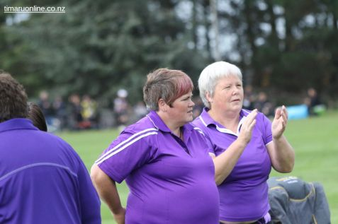Womens Softball 0069