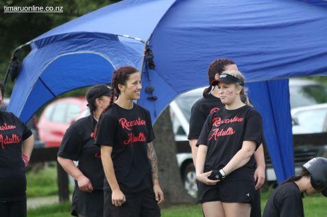 Womens Softball 0102