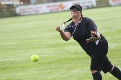 Womens Softball 0118